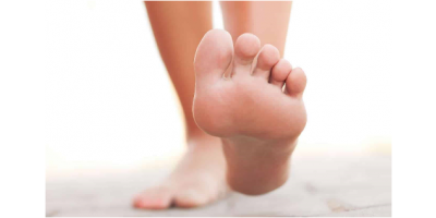 Keep Your Feet Fresh and Prevent Athletes Foot!