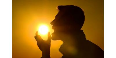 What's the Deal with Vitamin D?
