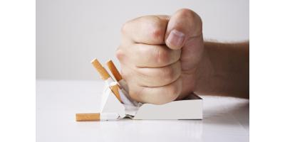 Is It Time to Quit Smoking? Here Are the Best Options Available to Support You