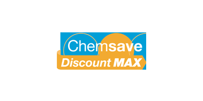 Welcome to our brand new online Chemsave Discount Max chemist!