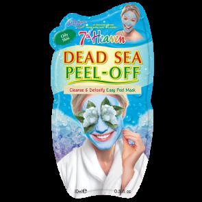 7th Heaven Dead Sea Peel Off Mask