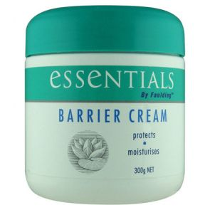 Faulding Barrier Cream 300G