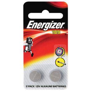 Energizer Battery Photo 189 1.5V 2