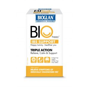 Bioglan Bio Happy Ibs Support 50