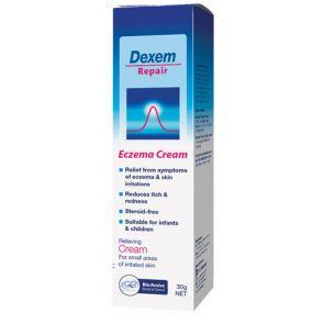 Dexem Eczema Cream 30G