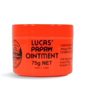 Lucas' Papaw Ointment 200g