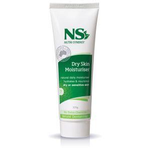Ns-7 Dry Skin Moisturiser Tube 100G