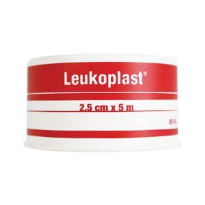 Leukoplast 2.50Cmx5M