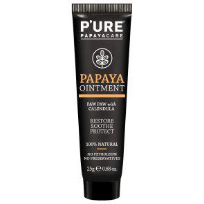 P'URE Papaya Ointment 25g