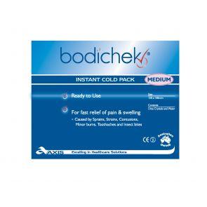 Bodichek Instant Cold Pack Medium