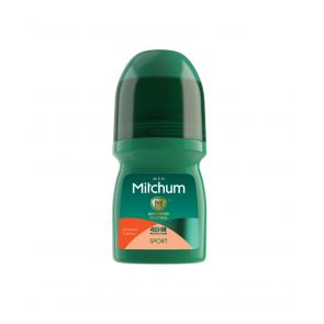 Mitchum Anti-Perspirant Deodorant Roll On Sport 50Ml