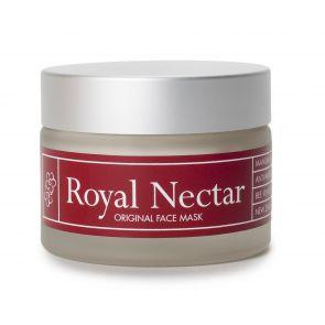 Royal Nectar Original Venom Face Mask 50Ml