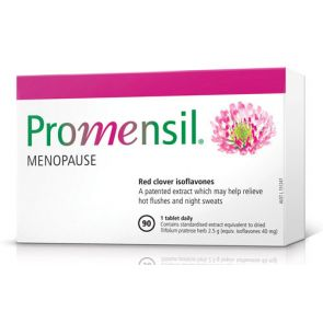 Promensil Tablets 90