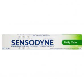 Sensodyne Toothpaste Daily Care 110G