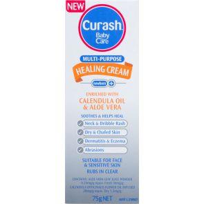 Curash Multi Healing Cream 75G
