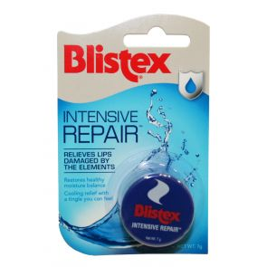 Blistex Intensive Repair Pot