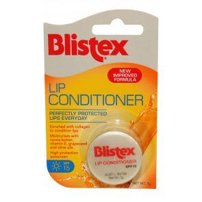 Blistex Lip Conditioning Pot 7G