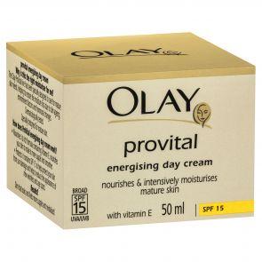 Olay Pro V Day Cream 50G