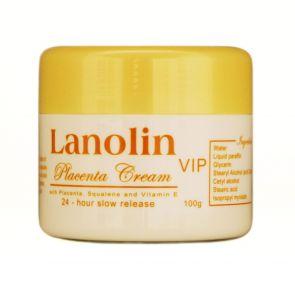 Vip Sheep Placenta Cream 100G