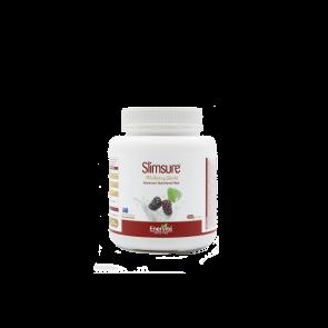 Slimsure Mulberry Shake  400g