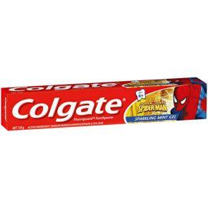 ColgateT/P Sparkling Gel 110g