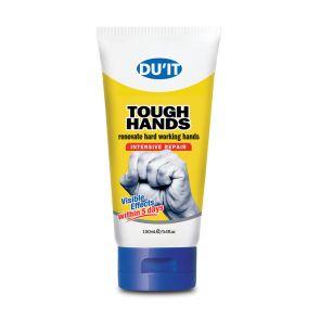 Duit Tough Hands 150G