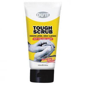 Duit Tough Scrub 150Ml