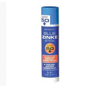 Blue Zinke Stick SPF50+ 5g